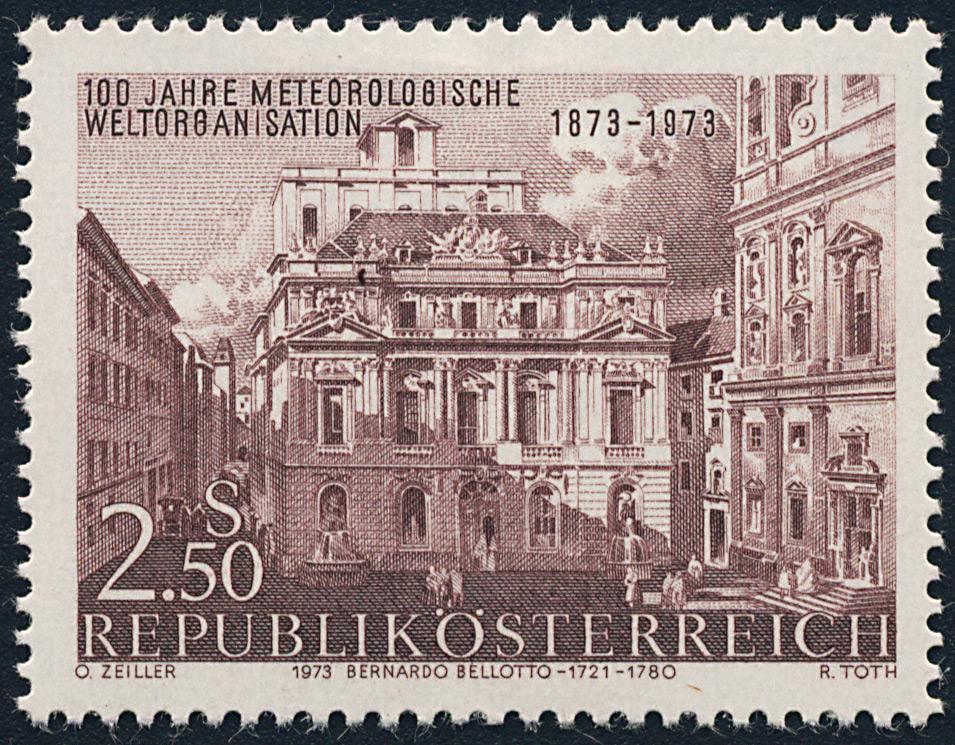 kompl.Ausg. 1963 Freimarke Prophila Collection /Österreich 1128 Briefmarken f/ür Sammler